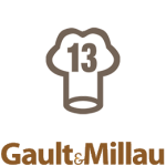 GaultMillau-carre-3